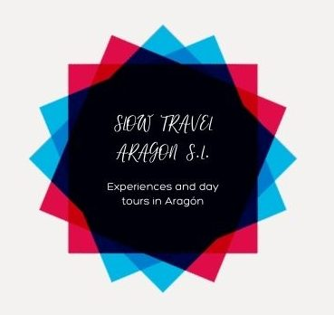 SLOW TRAVEL ARAGON – New tours from Spring 2022